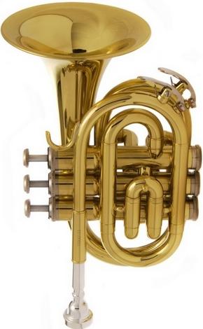 Труба John Packer JP159G