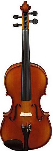 Скрипка Hora SKR100-4/4 Student