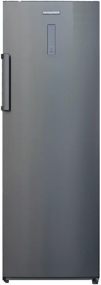 Морозильник Kenwood KFR-1720NFX