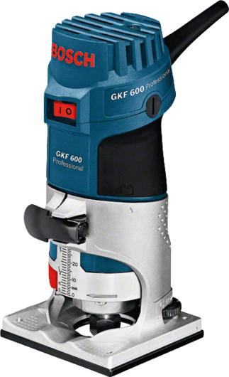 Фрезер Bosch 060160A100