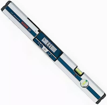 Уклономер Bosch 0601076800