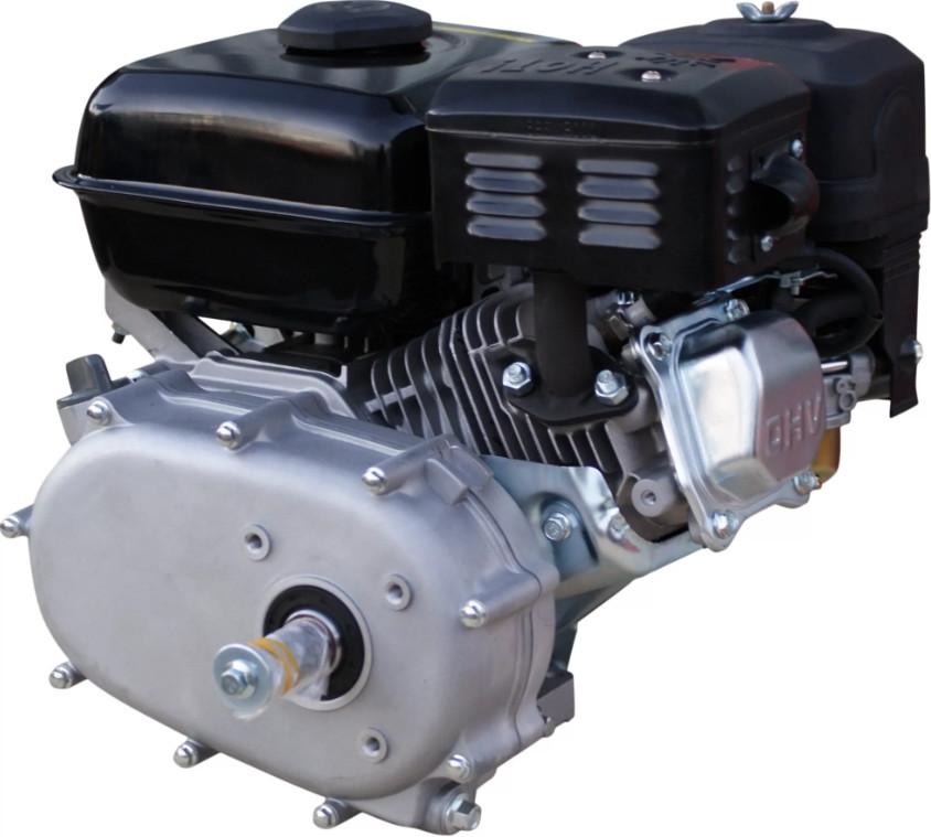 Двигатель Lifan 168F-2R (без катушки, 6.5 л.с.)