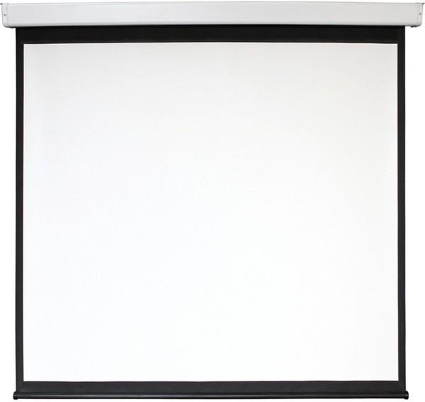 Экран Digis Electra-F DSEF-1110 MW 300x300