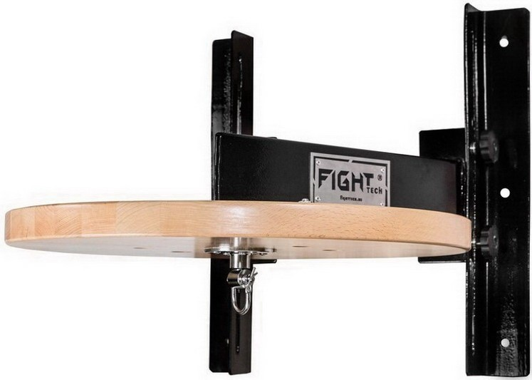 FightTech SBPS3 регулируемая