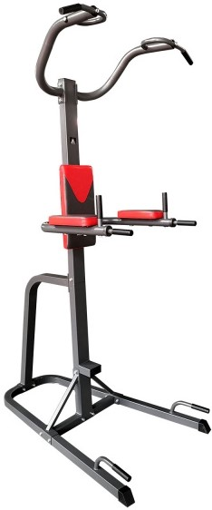 DFC Power Tower Homegym G610