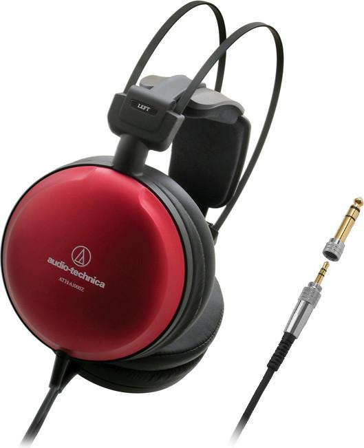 Наушники Audio-Technica ATH-A1000Z