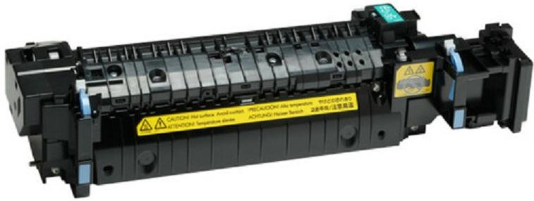 Комплект обслуживания HP P1B92A
