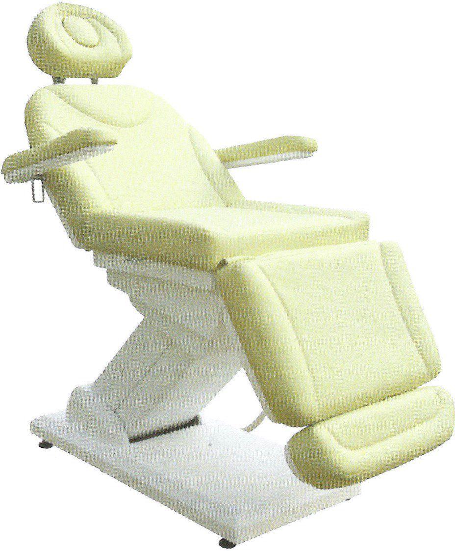 Массажное кресло Medmos ММКК-4 КО-182Д (тип 2)