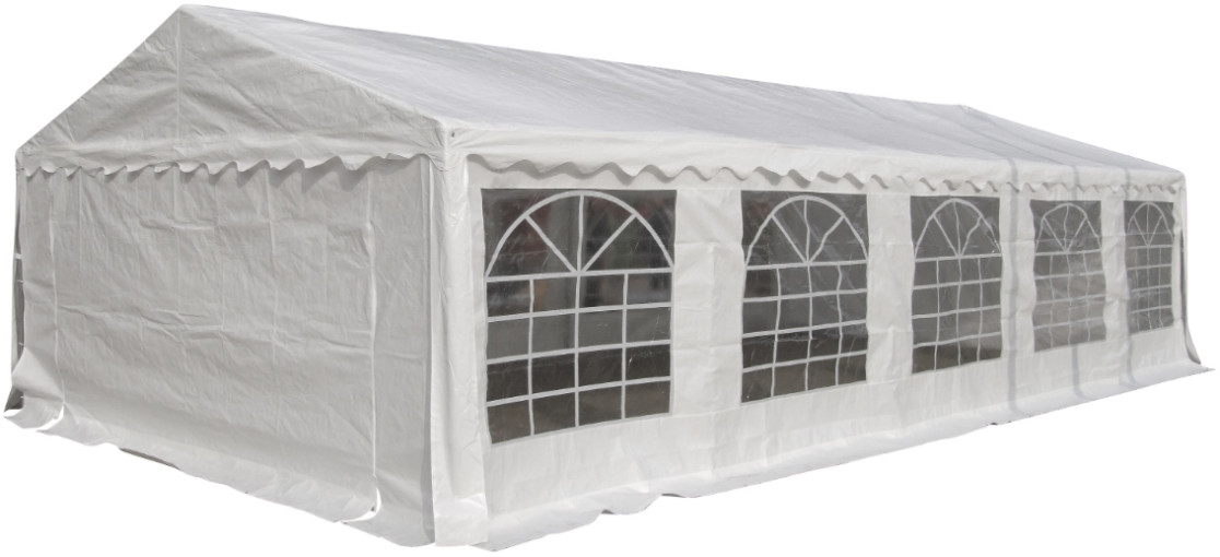 Шатер Афина-Мебель AFM-1029W белый
