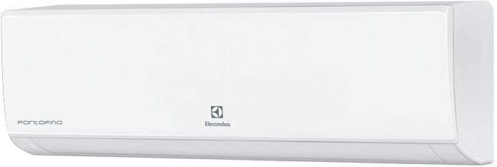 Кондиционер Electrolux EACS/I-24HP/N3_1…