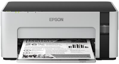 Принтер Epson M1120