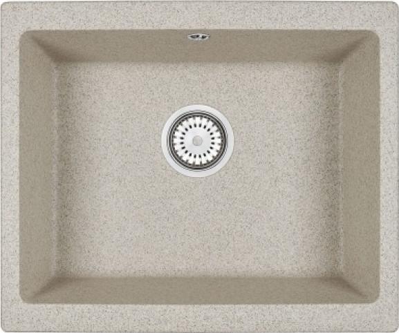 Кухонная мойка Emar ЕМП-5443 классик