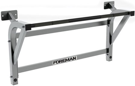 Foreman FM-832
