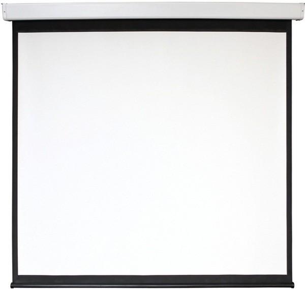 Экран Digis Electra-F DSEF-16904 MW 240x135