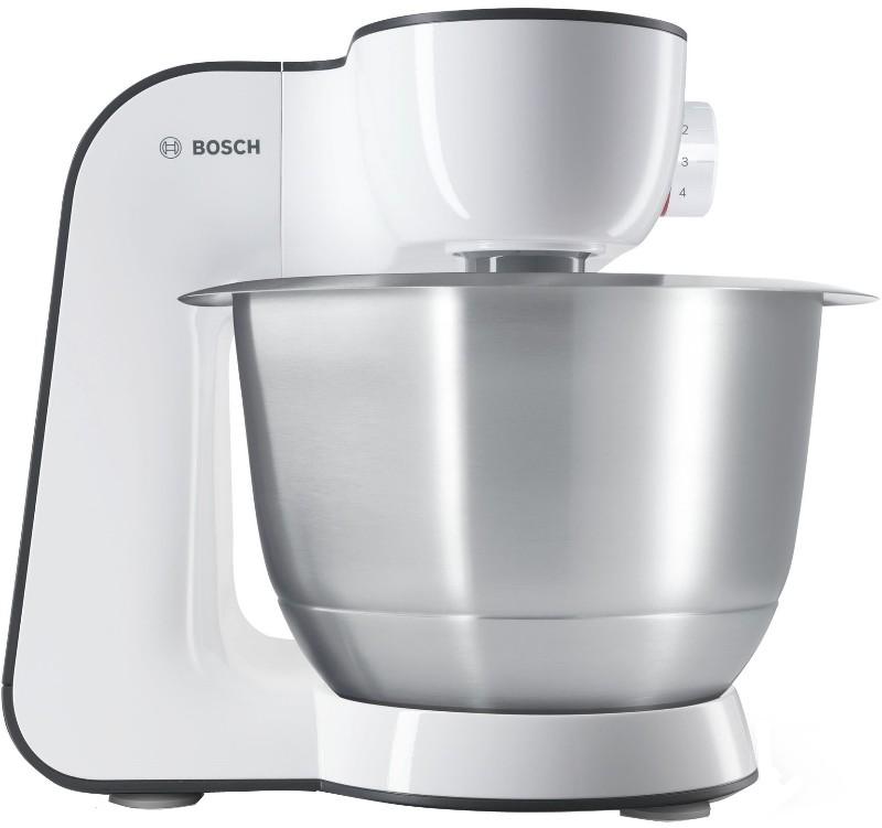 Кухонный комбайн Bosch MUM50131