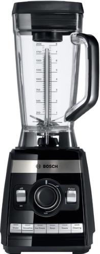 Блендер Bosch MMBH6P6B