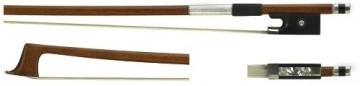 Смычок Gewa Violin Bow Brazil Wood 4/4