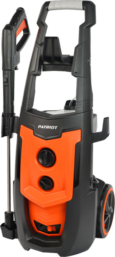 Минимойка Patriot GT920 Imperial