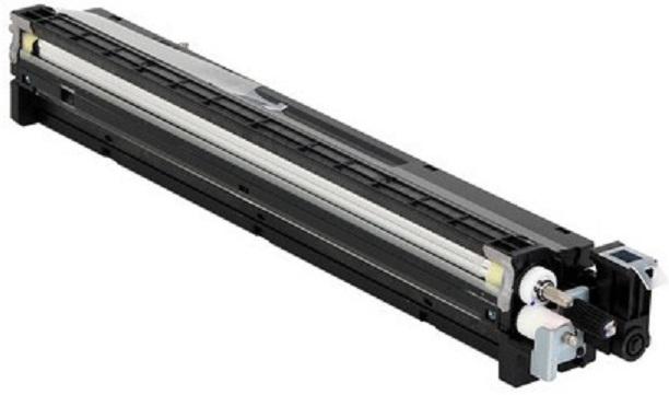 Комплект обслуживания Ricoh D1773025 Black