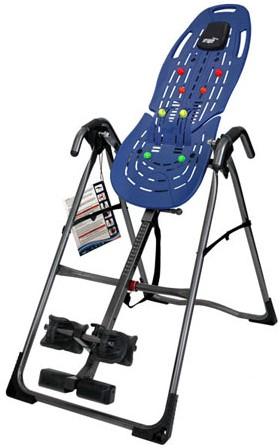Инверсионный стол Teeter EP-560