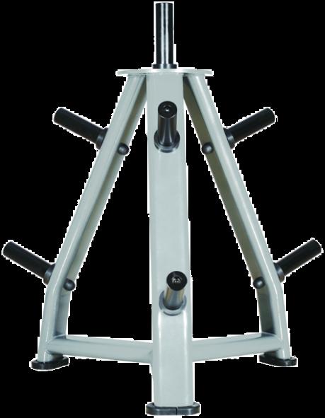 Bronze Gym J-041