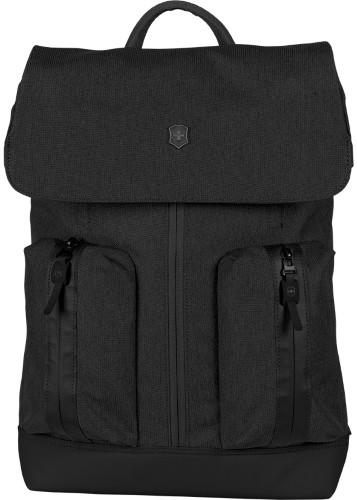 Рюкзак Victorinox 602642 Black