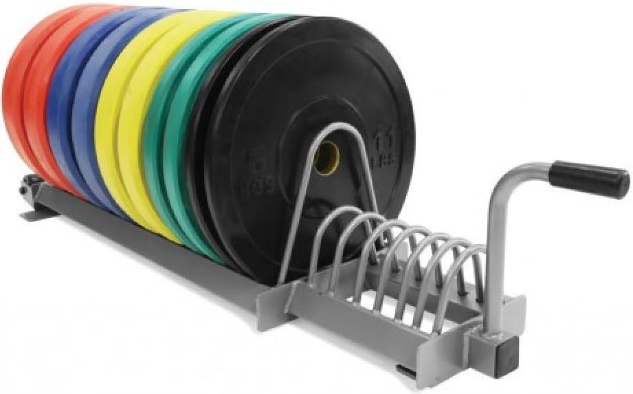 FitnesSport DR-04