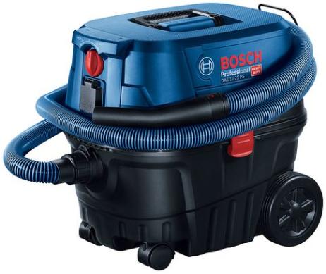Строительный пылесос Bosch 060197C100