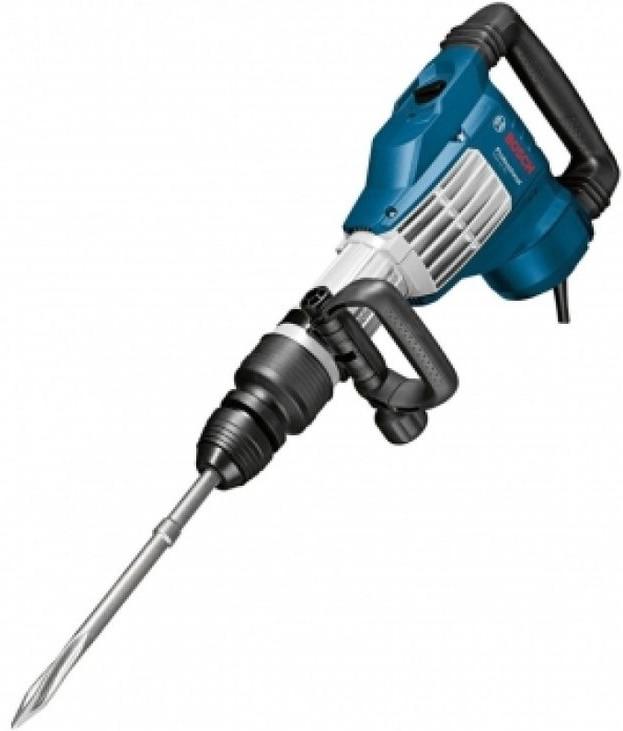 Отбойный молоток Bosch 0611336000