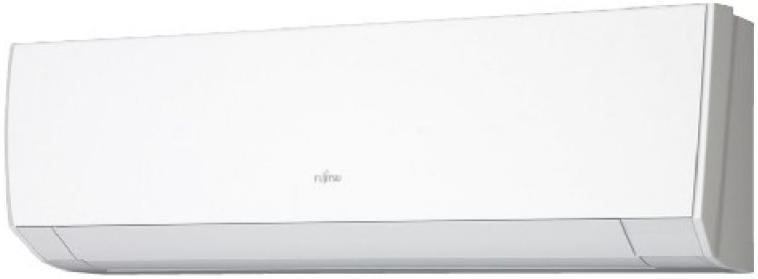 Кондиционер Fujitsu Standard ASYG24LFCC