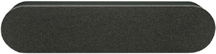 Компьютерная акустика Logitech Rally Speaker