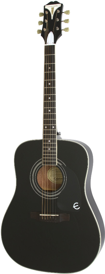 Акустическая гитара Epiphone Pro-1 Plus…