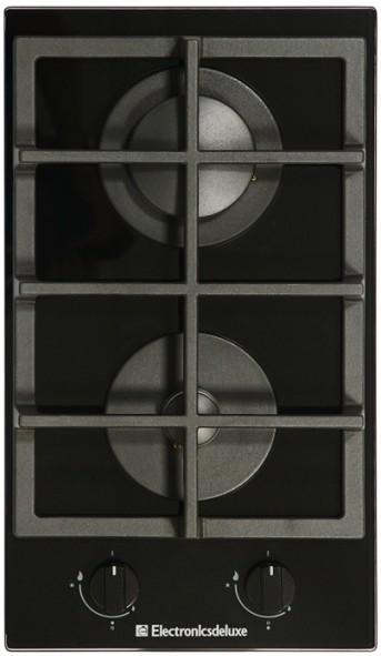 Варочная панель Electronicsdeluxe GG2 4…