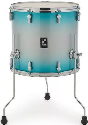 Том-барабан Sonor AQ2 1312 FT ASB 17333