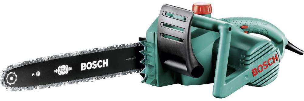 """Электропила Bosch 0600834600 16"""""""