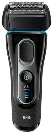 Электробритва Braun Series 5 5160S