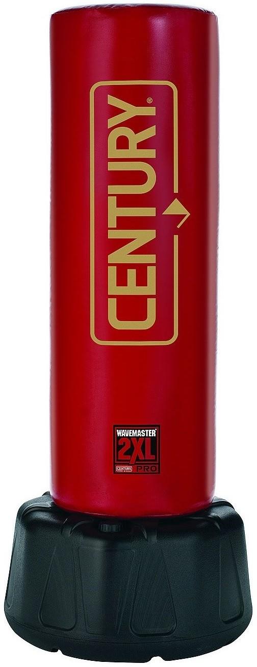 Century Wavemaster XXL Pro Red