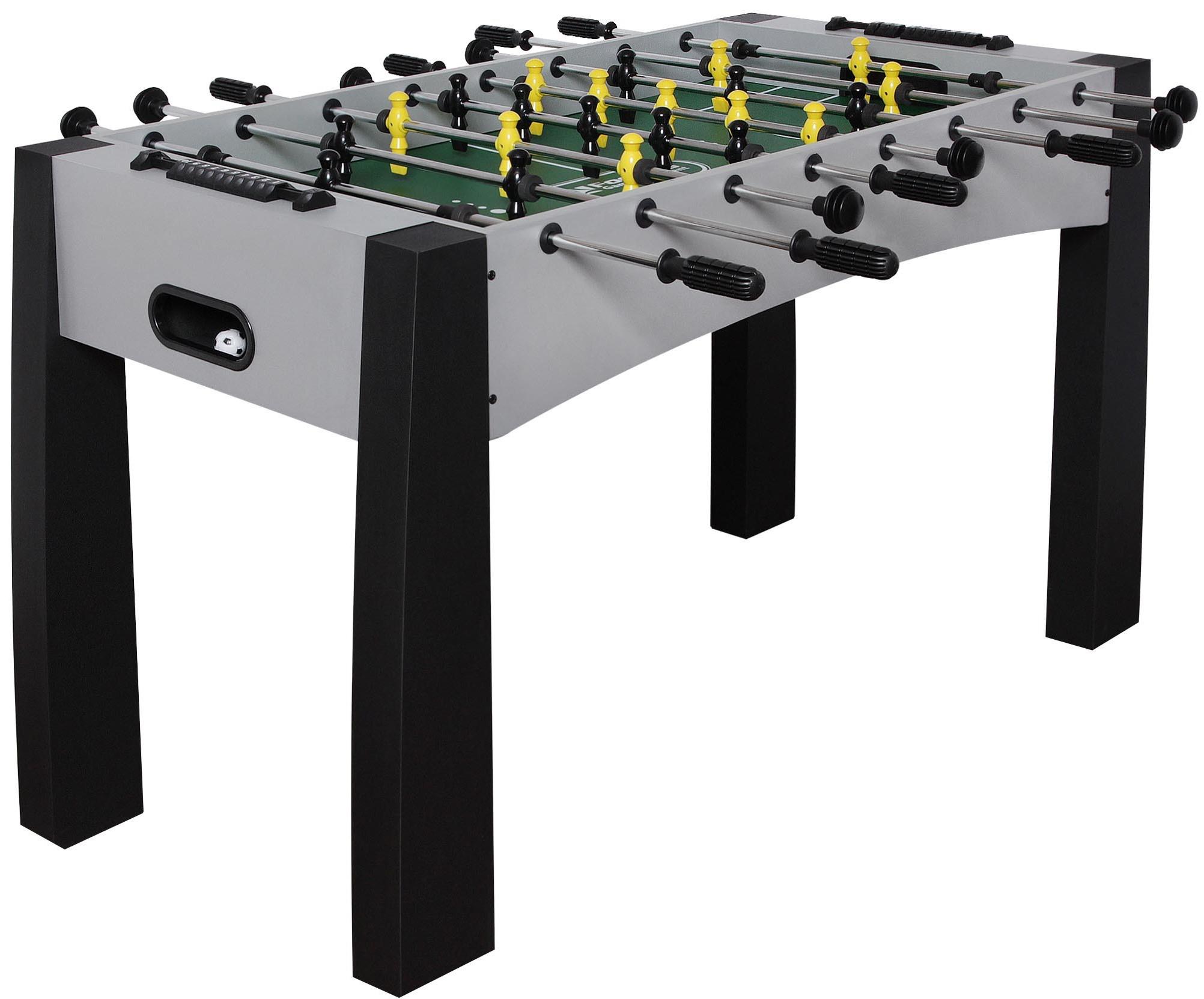 Игровой стол Fortuna Fusion FDH-425