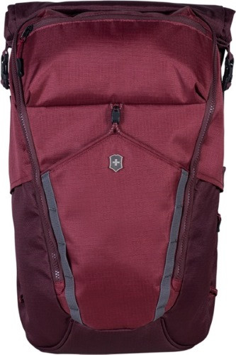 Рюкзак Victorinox 602138 Red