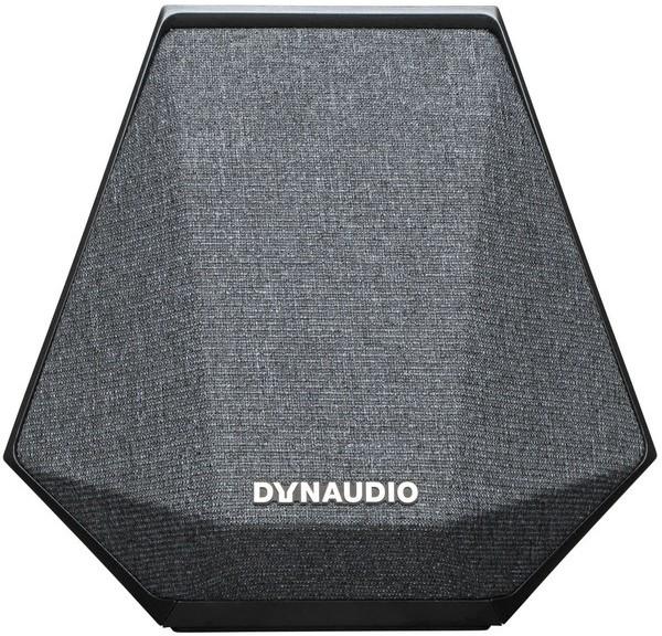 Портативная акустика Dynaudio Music 1 D…