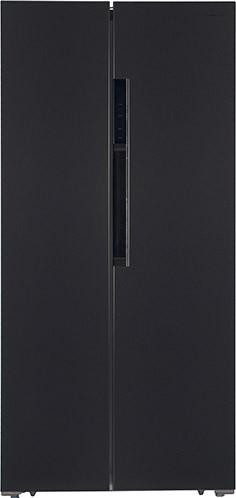 Холодильник Hiberg RFS-481DX NFXd