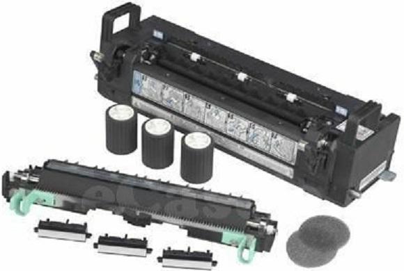 Комплект обслуживания Ricoh Maintenance Kit SP 3600