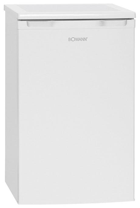 Морозильник Bomann GS 7232 Weiss