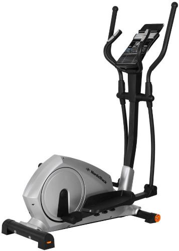 Эллиптический тренажер NordicTrack E300