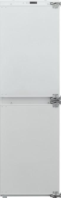 Встраиваемый холодильник Scandilux CFFB…