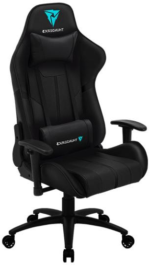 Игровое кресло ThunderX3 BC1 Air черный