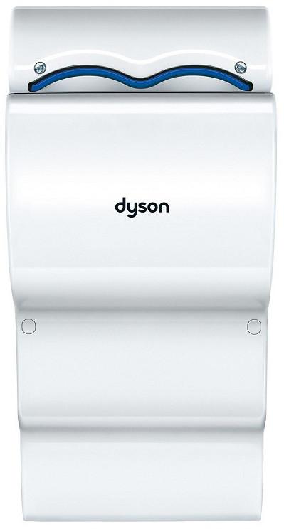 Сушилка для рук Dyson Airblade dB AB14 …