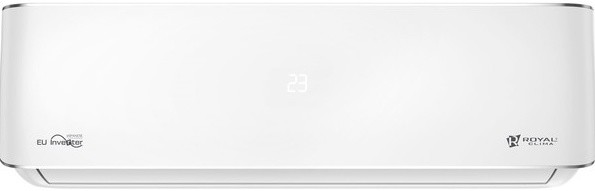 Кондиционер Royal Clima Prestigio EU Inverter RCI-P32HN/IN + RCI-P32HN/OUT