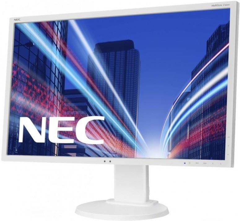 Монитор NEC E223W