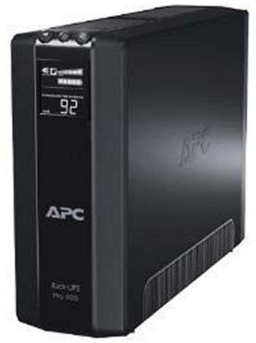 APC Back-UPS Pro 900VA